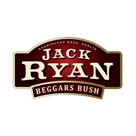 Jack Ryan Beggars Bush